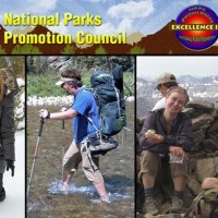 Yellowstone Gate readers have earned the first-ever Promi Prize from the National Parks Promotion Council for their Parked for a Day first-hand accounts of activities in Yellowstone and Grand Teton Parks.