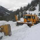 yellowstone-plows-meet