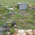 kite-hill-headstone2