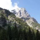 Teton View. (Kim - click to enlarge)