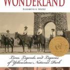 women-wonderland