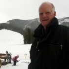 General manager Jon Reveal joined the Sleeping Giant ski area near Yellowstone National Park in fall 2012 after a career running major resorts in Colorado and Montana.