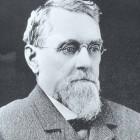 Walter Delacy (NPS image)